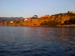 <b>Costa di Sorrento</b>